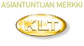 KLT_logo